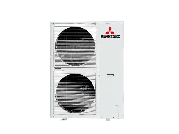 KX6商用中央空调