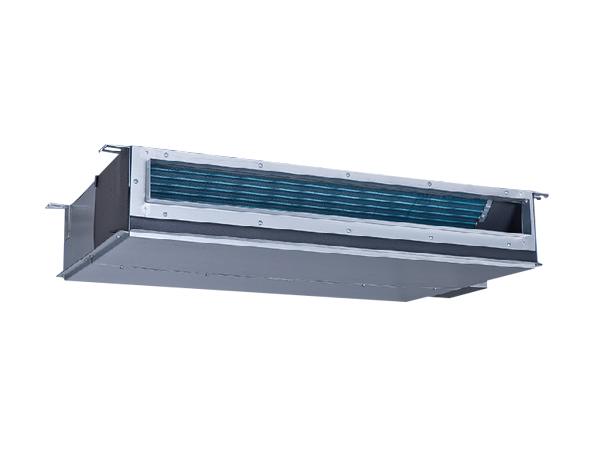 RFTS超薄风管机